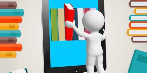 why-reading-ebooks-is-a-good-idea