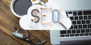 How to do SEO in 2017