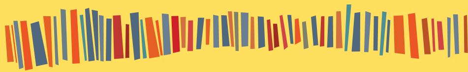 books-line
