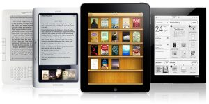 ebook library
